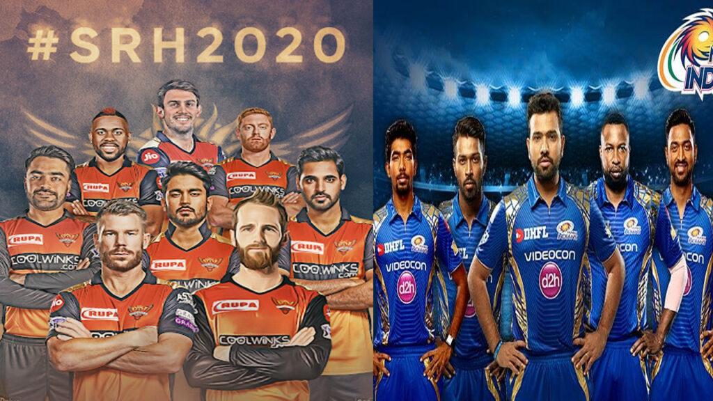 Best IPL Team