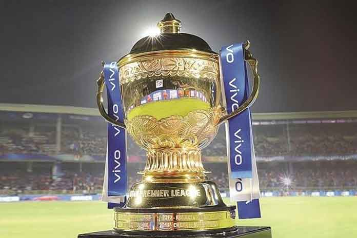 How To Watch IPL Live Free in Hotstar