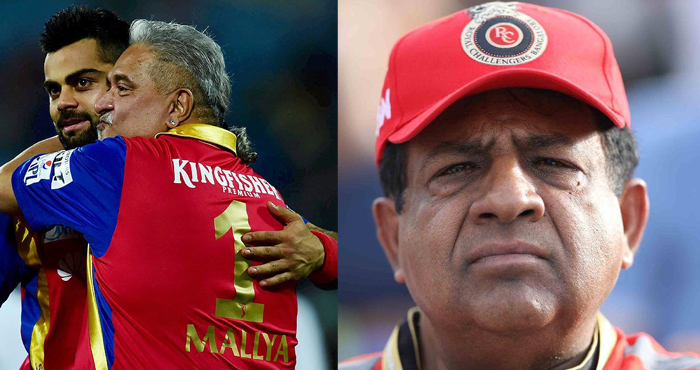 Who Is The Owner Of RCB