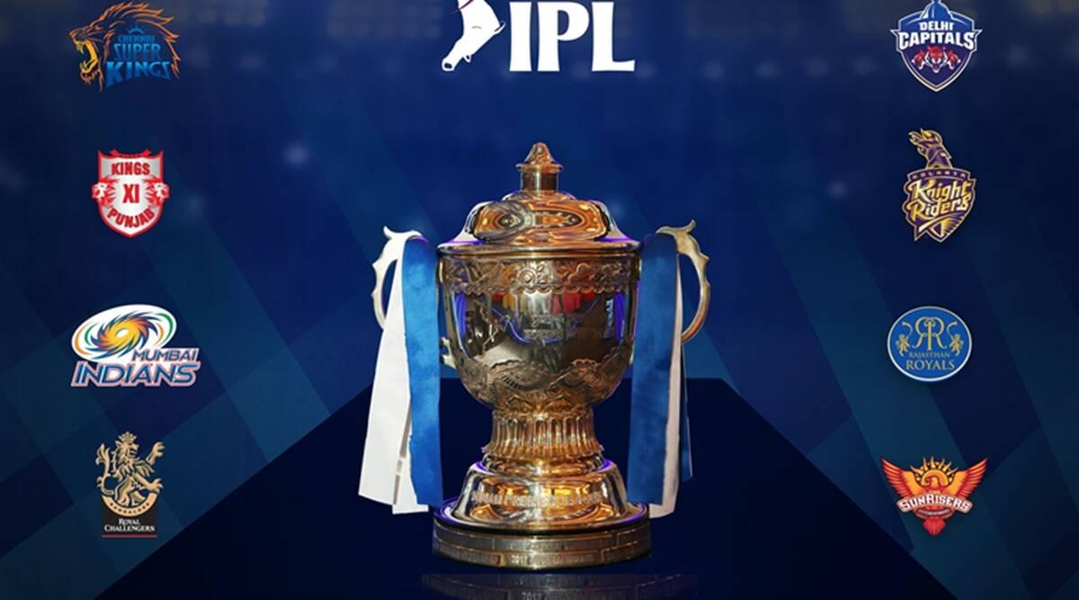 Yesterday IPL Match Result
